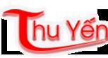 Vải Thun Thu Yến