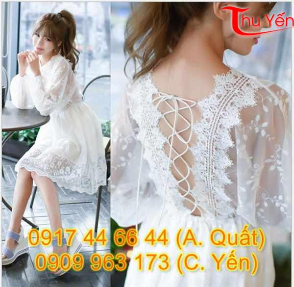 Cửa hàng vải Hàn Quốc