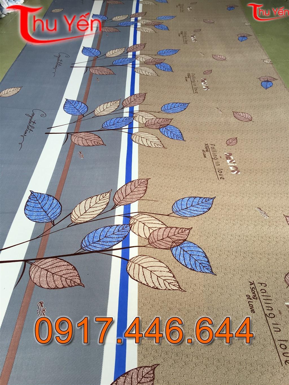 Vải thun cotton lạnh 4 chiều